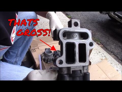 Catalytic Converter besides S L Us En File A Gif Gen Ref moreover F also Shrink Egrvalve moreover Hqdefault. on 2001 ford escape egr valve location