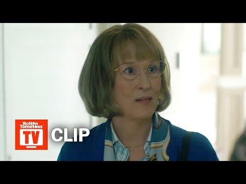 Big Little Lies S02E04 Clip   'The Slap'   Rotten Tomatoes TV
