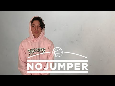 "The Steven ""Baby Scumbag"" Fernandez Interview - No Jumper"