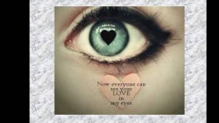 ♥★ Jaaniyan Bewafa Eain Tu  ♥★ Naseebo Lal ♥★ Sad Punjabi Love Song  ★ Bewafa 5