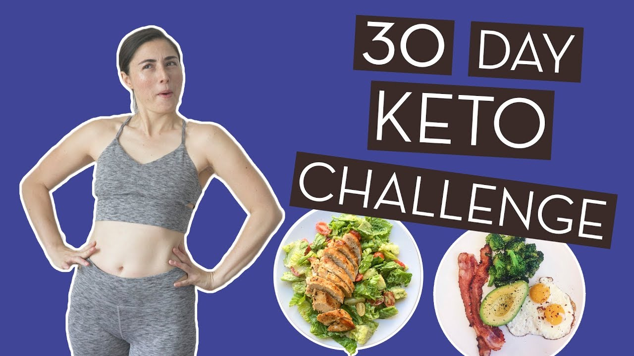 Image result for 30 day ketosis diet review
