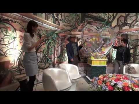 「アナパラ!~アナウンサーパラダイス~」 かつて、ABCラジオ、skyAで放送していた「アナパラ」がYouTube公式チャンネルに登場!ここだけの話...
