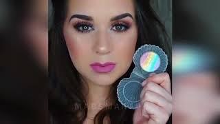 Best  Amazing Makeup Hacks 2018  New Makeup Tutorials Compilation
