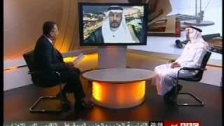 أجندة مفتوحة بعد وفاة  السارق سلطان صاحب صفقة اليمامة