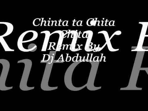 Chinta ta Chita Chita (Remix By Dj Abdullah)