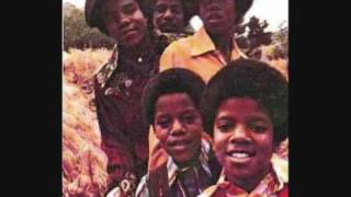 jackson 5 - ready or not (here I come)
