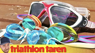 Video Best Goggles for Triathlon download MP3, 3GP, MP4, WEBM, AVI, FLV November 2018