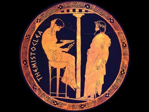 10 Ancient Greek Women That Helped Found Mathematics