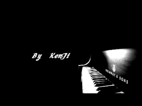 A Thousand Years Piano Version