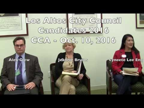 Congresswoman Anna Eshoo on redistricting, Solyndra and spectrum auctions from YouTube · Duration:  5 minutes 23 seconds