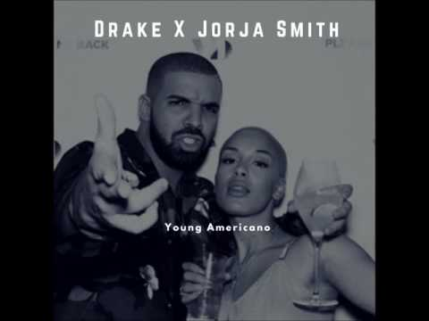 [FREE] Drake x Jorja Smith Type Beat 2017 -
