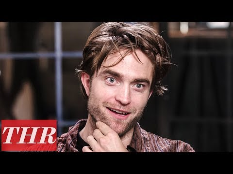 Why Robert Pattinson Chased Claire Denis Down to Work on 'High Life'   TIFF 2018