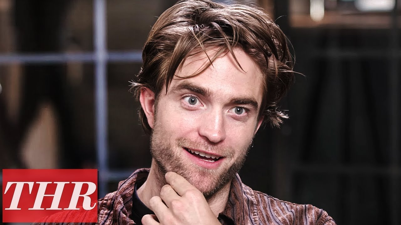 Robert Pattinson will play in the drama of the French director 08/27/2015 25