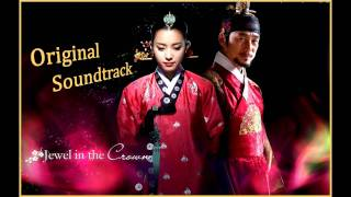 Video Instrumental Song - Myung-hyun (Dong Yi Original Soundtrack) download MP3, 3GP, MP4, WEBM, AVI, FLV April 2018