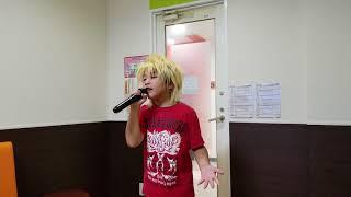 遠藤正明さん「vital」歌ってみた3上げ