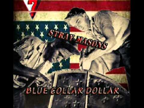 Stray Masons - Let Freedom Ring (Produced By Lazarus)