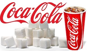 Top 10 Disturbing Facts About Coca-Cola