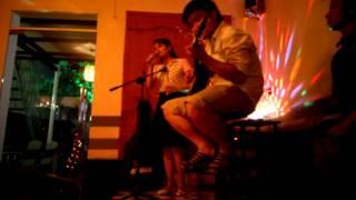 Du ca phòng trà group guitar vũng tàu part 6