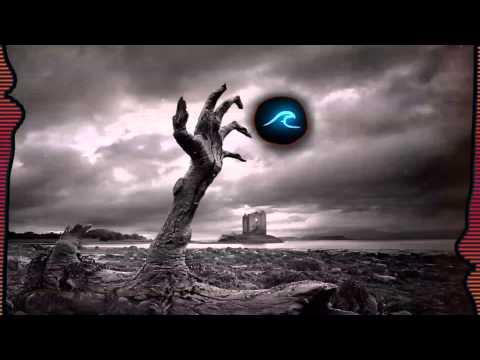 Charlie Clouser - Dead Silence (lmjt93 Remix)