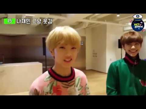 [NCT] 엔시티 레전드 웃긴 �� (feat. 웃�참기 2) ㅋㅋㅋㅋㅋㅋㅋㅋㅋ