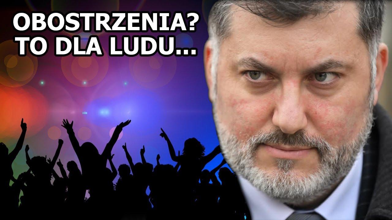 Download U Mazurka BAL, a w portfelach Polaków INFLACYJNY ŻAL... Artur Dziambor