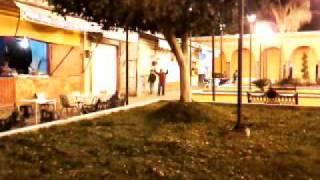 EL NUEVO PARKE DE ALTEPEXI
