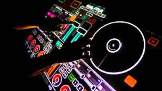 Dj adarsh and Dj yashveer noob mix