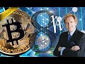 The Bitcoin Revolution (Documentary) Hidden Secrets Of Money Episode 8