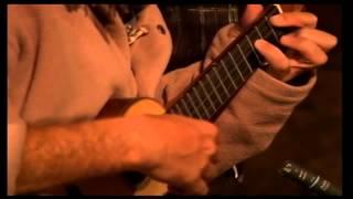 """Domingo Rodríguez """"El Colorao"""" & Juan Carlos Pérez Brito - Tango en Skai"""