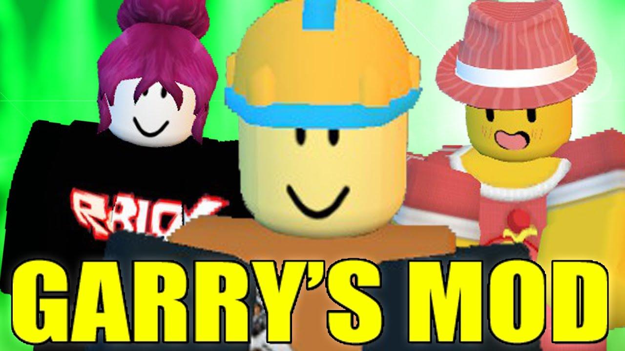 Garrys Mod Roblox Bendy Roblox Free Animations Robloxian Deathmatch Gmod Roblox Playermodels Mod Garry S Mod Youtube