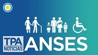 Anses responde - 05-02-19   #TPANoticias