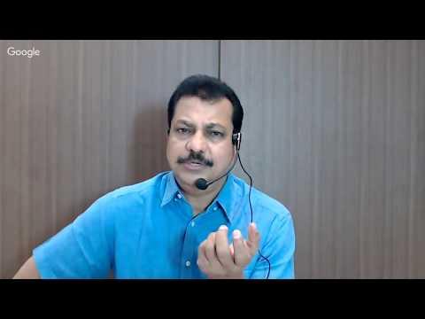 Indian Polity (Telugu Medium) - Introduction - OnlineIAS.com - July 11, 2018