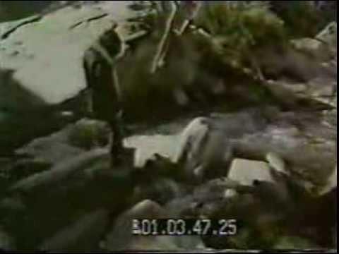 Кадры из фильма Американская пастораль
