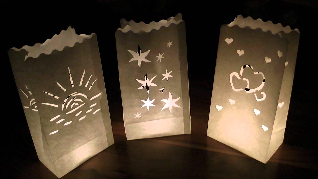 lichtt ten pyromagie feuerwerke hochzeit party dekoration youtube. Black Bedroom Furniture Sets. Home Design Ideas