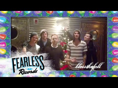 More By blessthefall