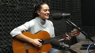 Paula Van Hissenhoven - Quién Soy