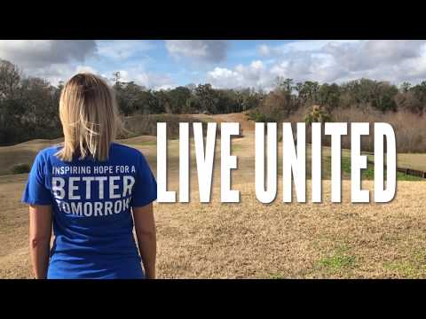 United We Win - United Way of Hernando County
