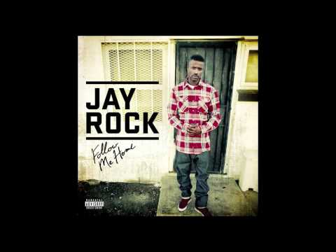 Jay Rock- Boomerang