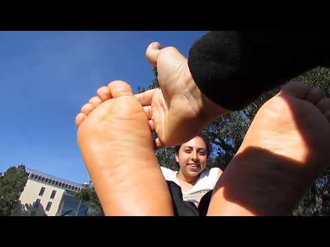 The Coed and the Zombie Stoner - clip by Film&Clips from YouTube · Duration:  2 minutes 15 seconds
