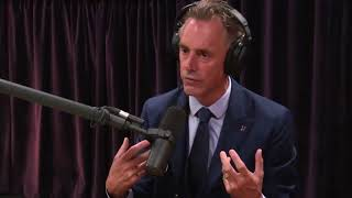 Jordan Peterson  - The improvement mindset