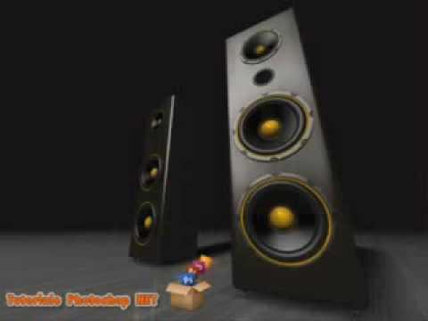 Gigi D´agostino  Bla bla bla 2009 DJSpeeder RMX