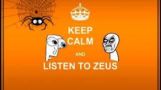 Zeus - Lada cu amintiri (Prod pSicoKen Beats)