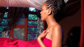 Hila za Shemeji - Filamu Fupi Kuhusu Mapenzi na Mahusiano Kati ya Mume na Mke
