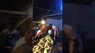 ESAN MUSIC, JUNIOR KALADU- Ehi-le-len