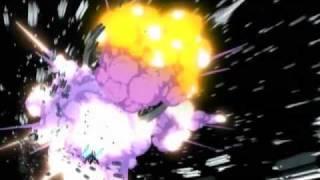 Gundam 00 Movie 2010 : Awankening Of The Trailblazer ( Last Trailer )