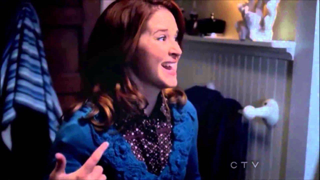Greys Anatomy Clips as Nurse Gloria - YouTube