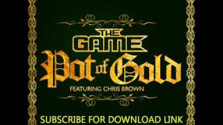The Game-Pot Of Gold  (Instrumental HD)