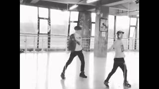 Video [PRE DEBUT] NCT Kun dancing. download MP3, 3GP, MP4, WEBM, AVI, FLV Desember 2017