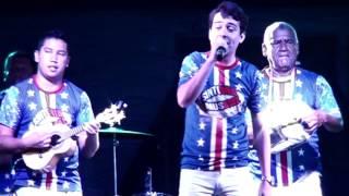 Baixar SE ACABAR A MALANDRAGEM GRUPO SINTONIA MUSICAL