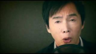 2011年2月23日発売のデビュー45周年記念シングル第2弾。雄大な自然と対...